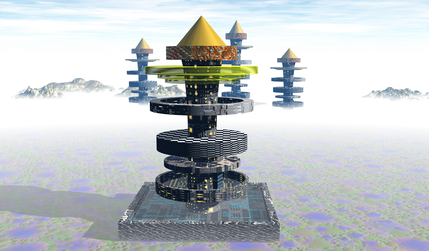 Towers2.png